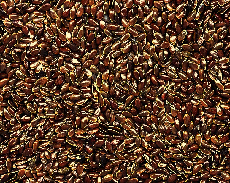 Flaxseed oil and fish oil to relieve dry eye 20 20 for Fish oil dry eyes